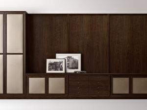 wall paneling - Ceccotti Collezioni