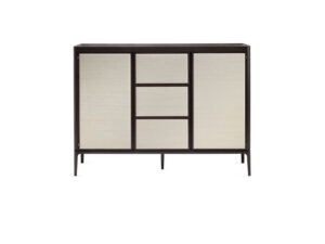 Full cabinet - Ceccotti Collezioni