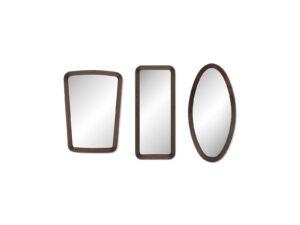 mini groove - Ceccotti Collezioni