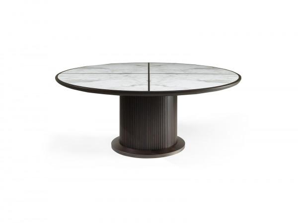 Full table - Ceccotti Collezioni
