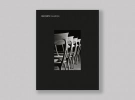 Nuovo catalogo Ceccotti Collezioni